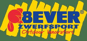 Bever-logo