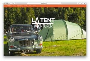 la-tent