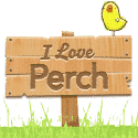 perch_banner_125_125