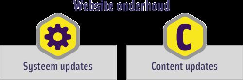 Web onderhoud schema@2x